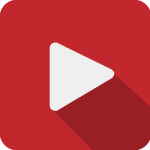 Visit Bridgeway's YouTube Channel