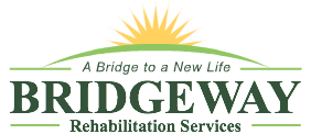 bridgeway rehabilitation services logo